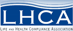 Life and Health Compliance Association